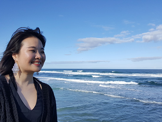 Rachel-goh-otago-seaside-13