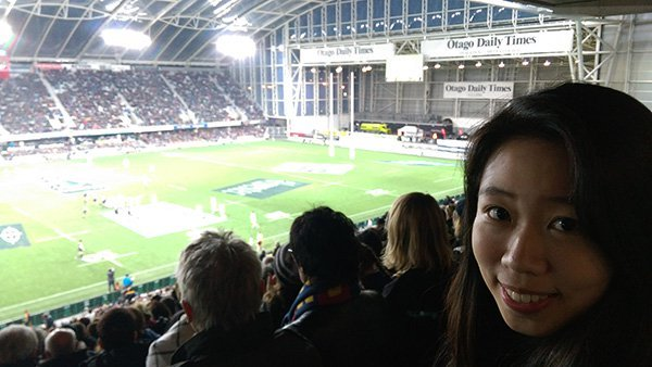 janet-sports-stadium-1