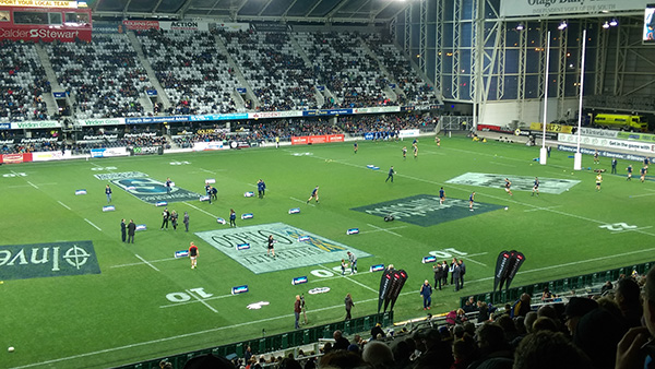 janet-sports-stadium-3
