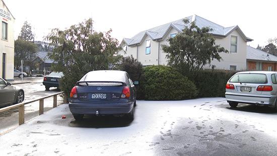 snow-in-otago