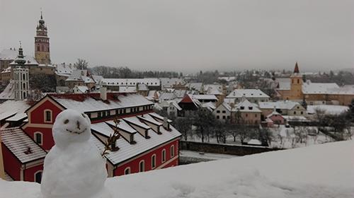 Krumlov-Czech-Republic-image3