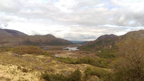 Ring-of-Kerry-Ireland-image5