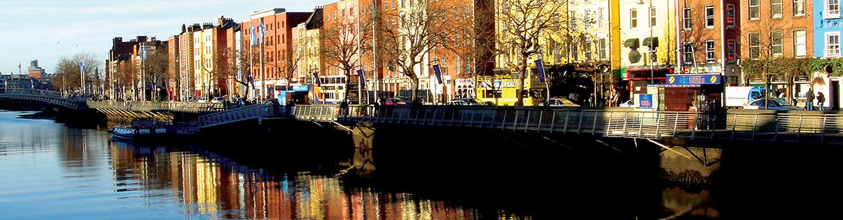 study-abroad-Ireland