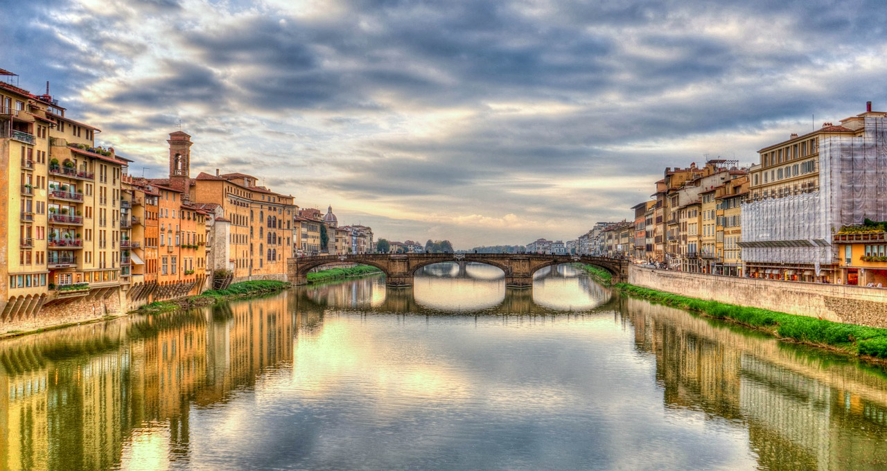 italy-study-abroad