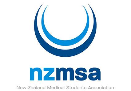 NZMSA