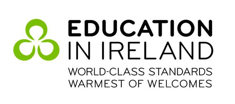 education-ireland-logo