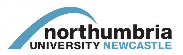 northumbria-university-new-logo-625x190