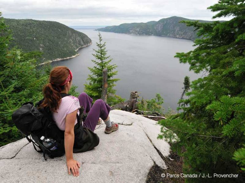 saguenay-st-lawrence-marine-park-point-de-vue