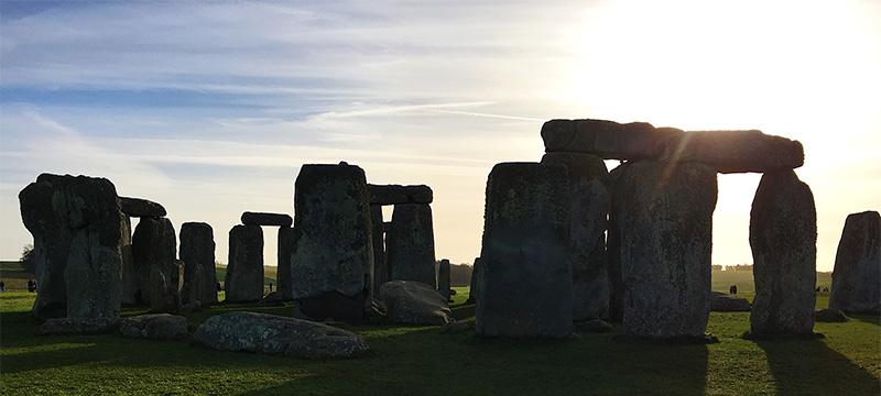blog5-stonehenge