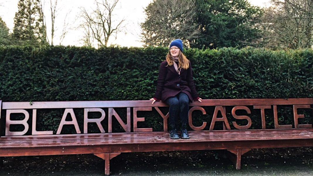 blarney 3