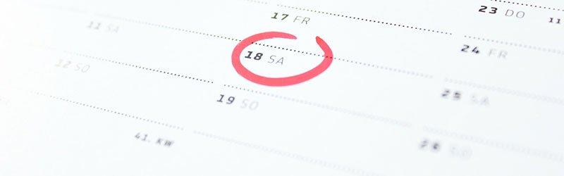 Academic-calendar-image