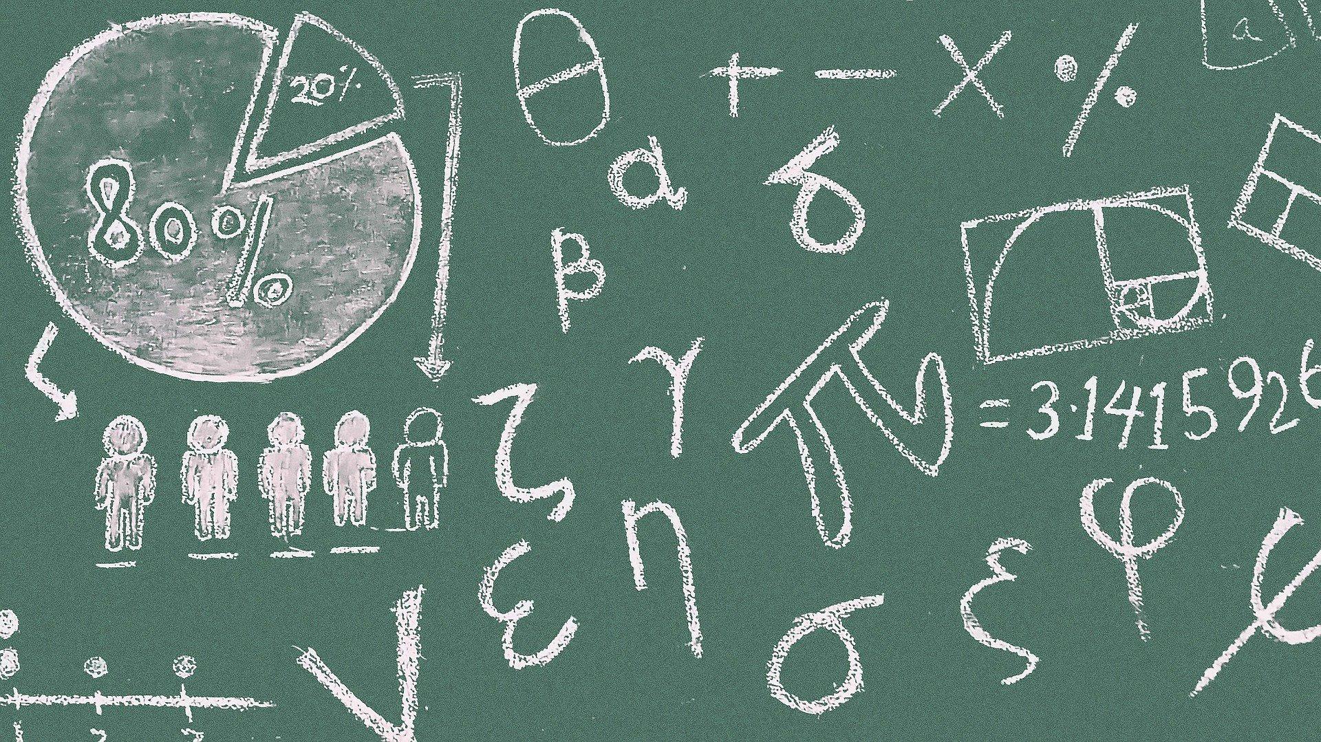 math-1500720 1920