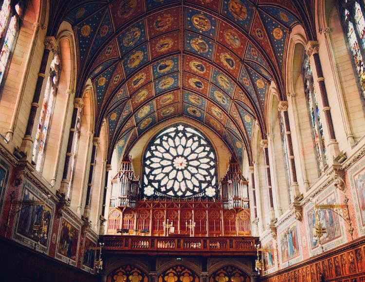 The chapel2