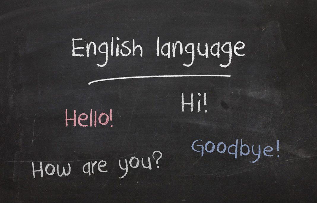 english-2724442 1920