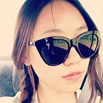 Chloe Jiang