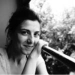 Anna Chiappini