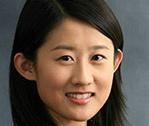 Xia Wu